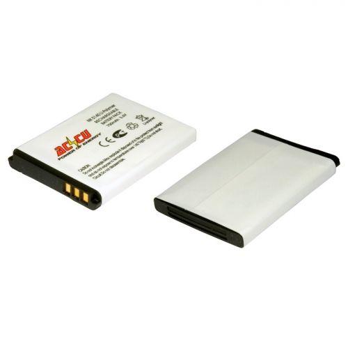 Батерия за GSM Nokia 3220, 3230, 5140,5140i,5070,5200,5300,5500 6020,6021, Li-pol, 700mAh