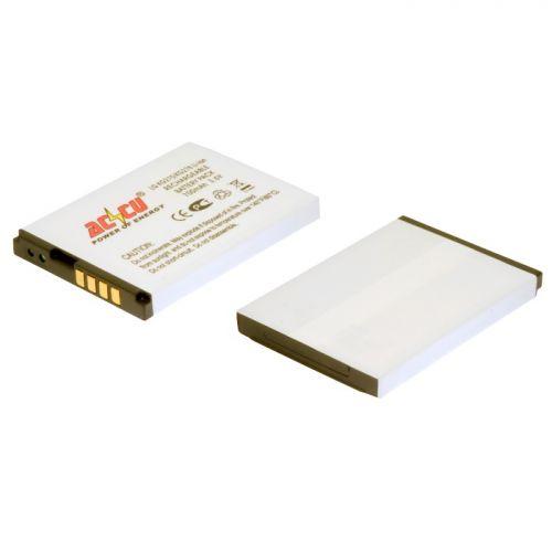Батерия за GSM LG KE770, KF510, KG77, KG278, KG275, KF510, Li-ion, 700mAh
