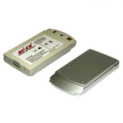 Батерия за GSM LG 7050, Li-ion, 900mAh