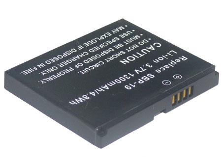 Батерия за телефон Asus SBP-19