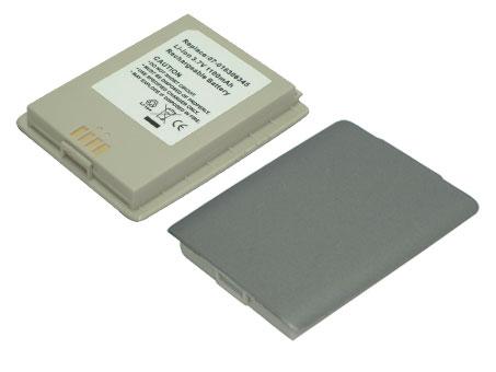 Батерия за телефон Asus 07-016306345