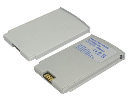 Батерия за телефон Acer CC.N5002.002, BA-1503206