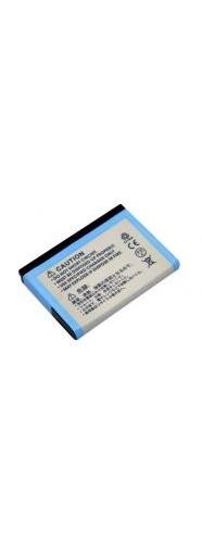 Батерия за телефон Blackberry F-S1, BAT-26483-003, 1100mAh