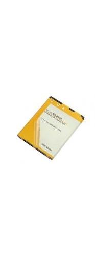 Батерия за телефон BA S540, BD29100, BA S460, 35H00143-01M, 35H00154-04M, 1000mAh