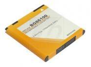 Батерия за телефон BA S590, BG86100