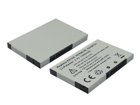 Батерия за телефон HERM160, HERM161, PA16A
