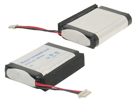 Батерия за телефон 1UF463450F-2-INA
