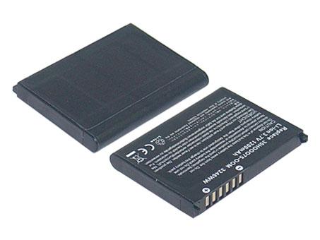Батерия за телефон 35HOOO75-OOM, 3246 WW