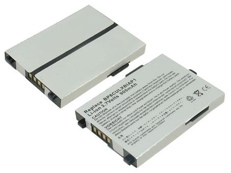 Батерия за телефон BP8CULXBIAP1