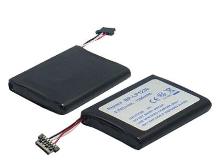 Батерия за телефон BP-LP1230