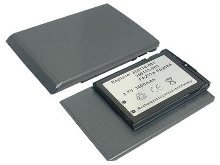 Батерия за телефон FA257A, 359113-001, FA258A, 359114-001, 359498-001