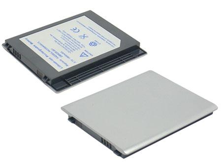 Батерия за телефон FA235A, 350525-001, 355913-001
