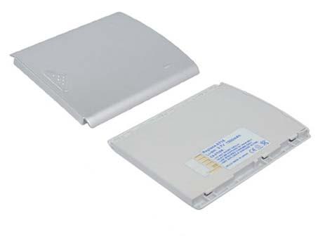 Батерия за телефон Asus A716, A716/MBT