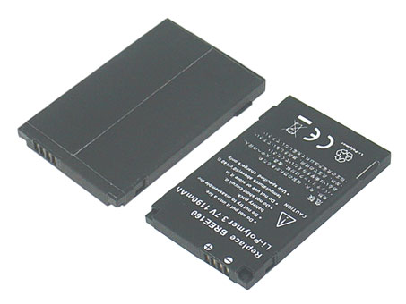 Батерия за телефон BREE160