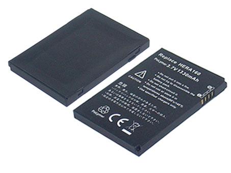 Батерия за телефон HERA160