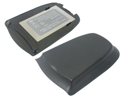 Батерия за телефон 253511-B21, 253512-B21, 253513-B21, 253514-B21, FA127A, FA127A