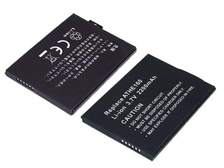 Батерия за телефон ATHE160