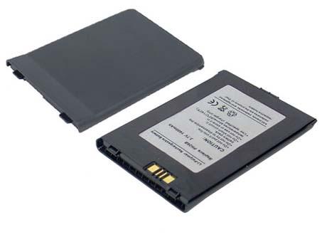 Батерия за телефон PH26B, AHTXDSSN
