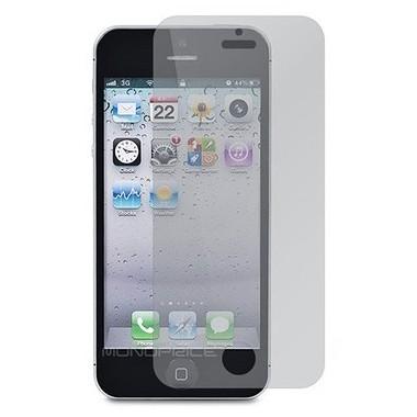 Протектор за телефон iPhone 5c matt