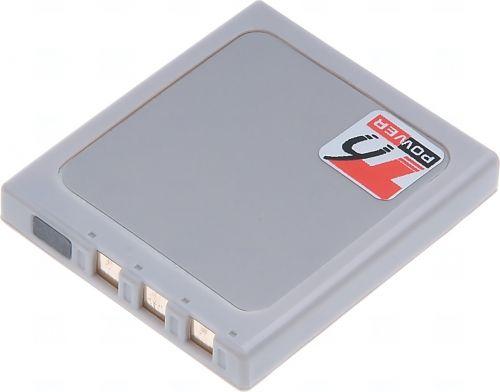 Батерия за фотоапарат Benq DLi-102
