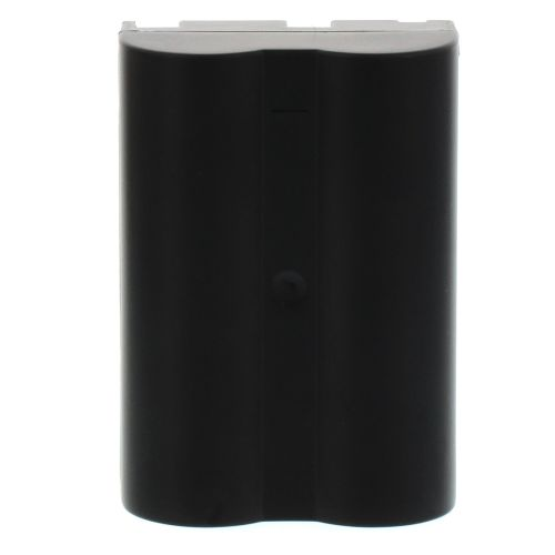 Blumax батерия за Minolta NP-400   Pentax D-LI50 1400mAh