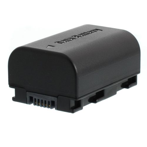 Blumax батерия за JVC BN-VG107 fully, dec. 3.6V 900mAh