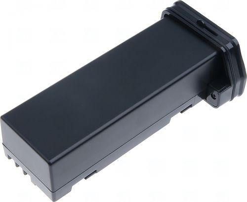 Батерия за фотоапарат Olympus PS-BLL1, BLL-1, 3400 mAh