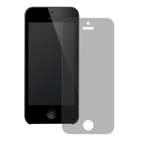 Протектор за телефон iPhone 5C 5S 5G Matt