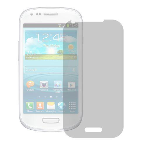 Протектор за телефон Samsung Galaxy S4 Mini i9190 Matt