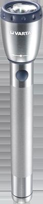 Фенер Varta 17635 Premium LED Light + 2xAA