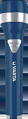 Фенер Varta 16600 Spot Light 2AA