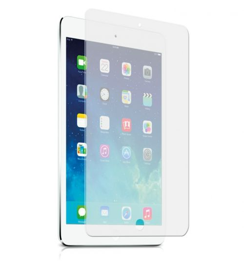 Протектор за apple iPad Air 5
