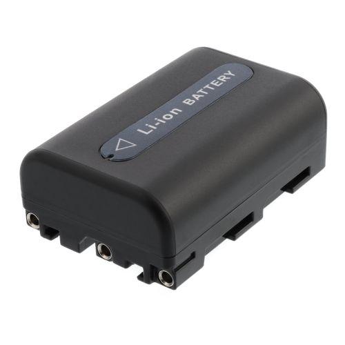 Blumax батерия за Sony FM50 1400mAh