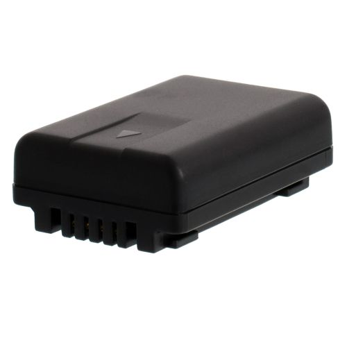 Батерия за видеокамера Panasonic VBY100 3.6V 890mAh