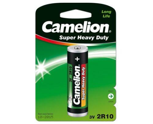 батерия CAMELION 2R10 Duplex