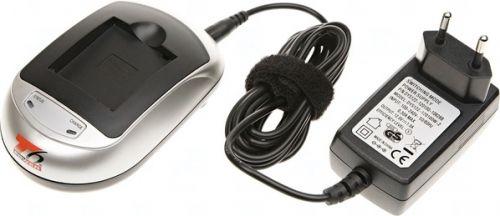 Зарядно за фотоапарат Panasonic DMW-BLC7