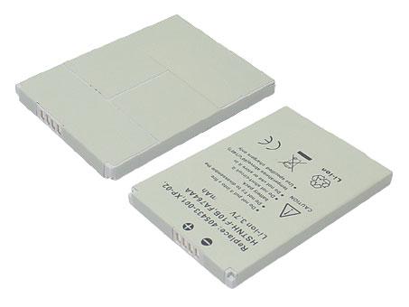 Батерия за телефон FA764AA, 405433-001, HSTNH-F10B, XP-02, XP-09