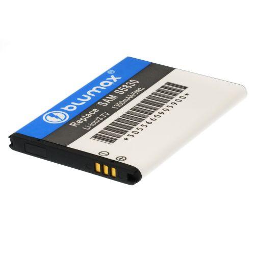 Батерия за Samsung Galaxy Ace S5830 1350mAh EB494358VU