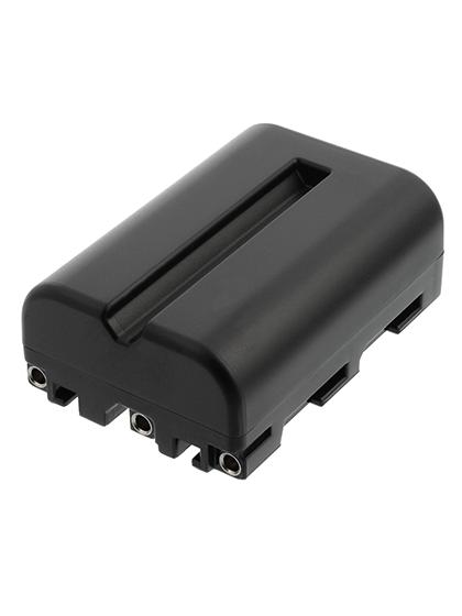 Батерия за фотоапарат Sony NP-FM500H