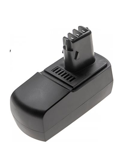 Батерия за винтоверт Metabo BSZ18 Impuls, Metabo 6.25484 18V Ni-MH 3300 mAh