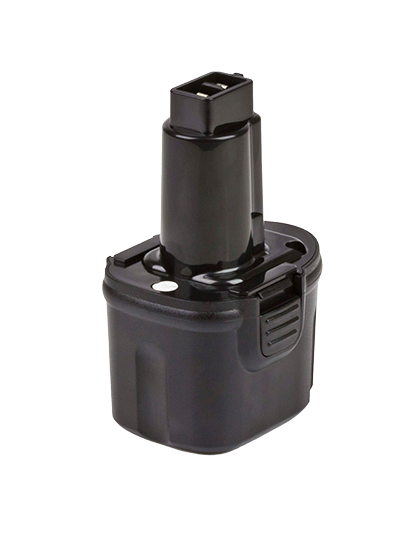 Батерия за винтоверт Dewalt DE9057, DW9057, DE9085 7.2V 3300 mAh