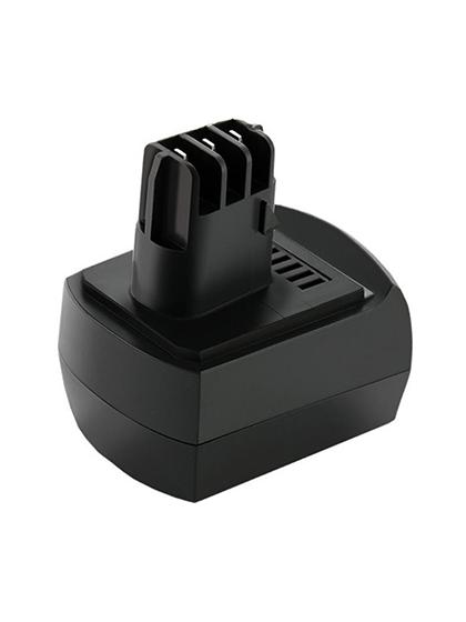 Батерия за винтоверт Metabo BZ9.6 Impuls - 6.25471 9.6V 2100 mAh