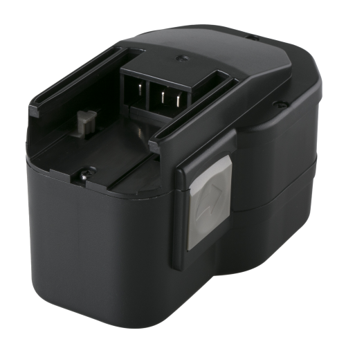 Батерия за винтоверт AEG AEG BBM 14 STX - 14.4V 1500 mAh