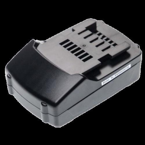Батерия за винтоверт Metabo BS LTX Impuls  6.25467 14.4V 4000 mAh
