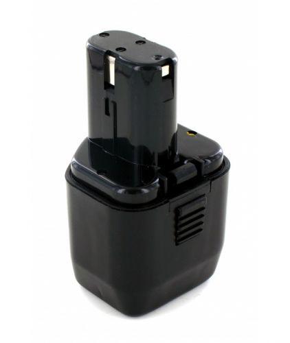 Батерия за винтоверт Hitachi CD 4D - 12V 3300 mAh