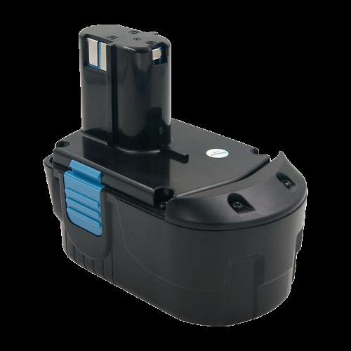Батерия за винтоверт Hitachi EB1812s 18V 1500 mAh