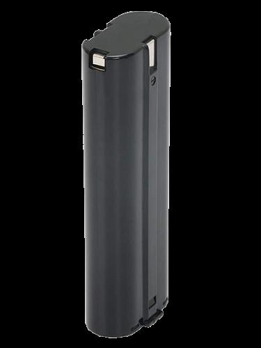 Батерия за винтоверт Ryobi BD1020, HBD72TR 7.2V 3300 mAh