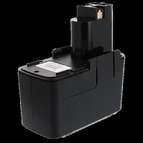 Батерия за винтоверт Würth ABS 12 - M2 12V 2000 mAh
