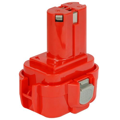 Батерия за винтоверт Makita 9.6V (A) Ni-MH 2000 mAh