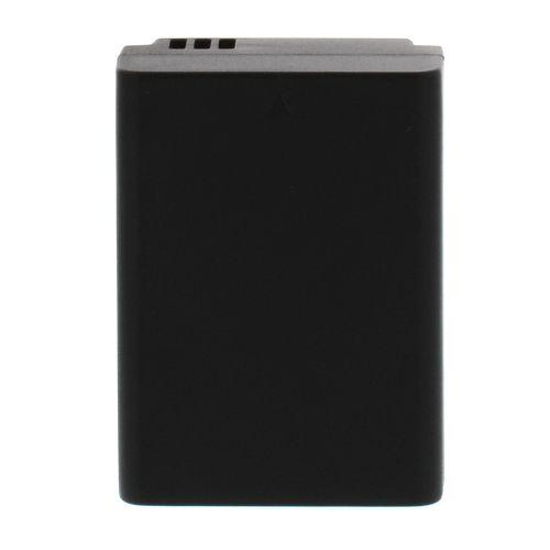 Blumax батерия за Samsung ED-BP1030 850mAh